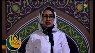 Pengajian PP Muhammadiyah Airin Rachmi Diany Prof Dr Hj Masyitoh M Ag