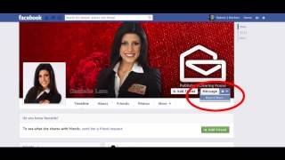 How To Report Publishers Clearing House Scams on Facebook