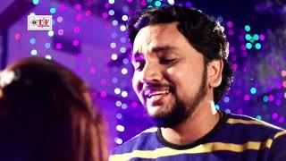 याद तोहके हामार सताई !! Gunjan Singh !! Hit Bhojpuri Sad Song !! Yad Tohake Hamar Satayi