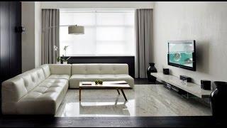 30 Minimalist Living Room Ideas And Furniture   Room Ideas