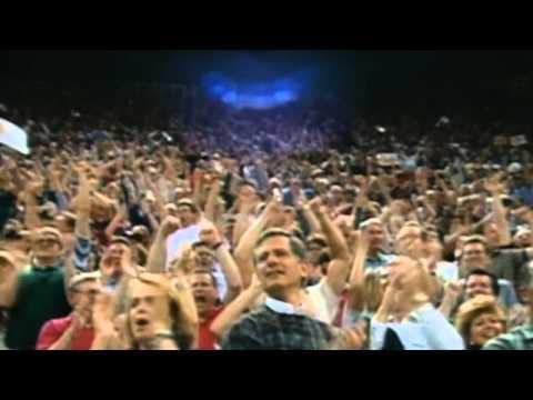 Reggie Miller Career Retrospective