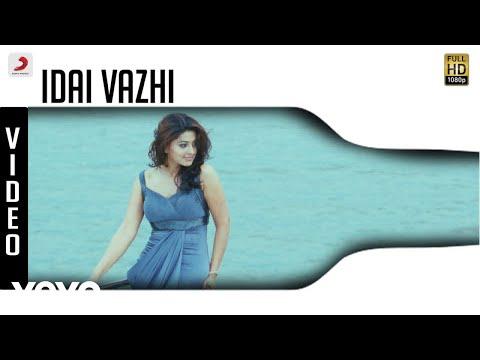 Goa - Idai Vazhi Tamil Video | Jai | Yuvanshankar Raja