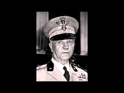 ROMA 8 SETTEMBRE 1943