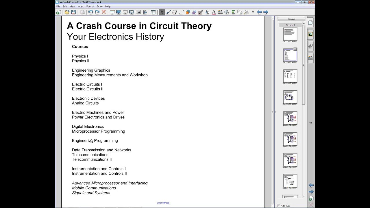 02 A Crash Course In Electronic Systems Design Background Youtube Training Electronics Circuits And Courses Electric