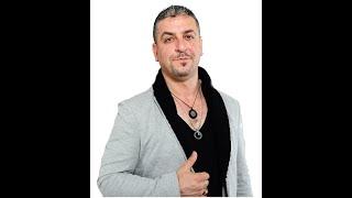 Gazi Demirel promo artistic 2019