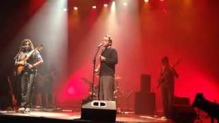 Os Bêbabos - Marcus Dias (Show com Isaac Cândido)