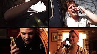 Seerugge Feger - Auf unser Leben (offizielles Video)