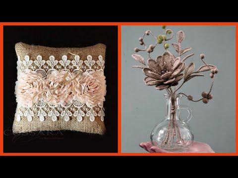 beautiful-jute-craft-easy-ideas-for-home-decor