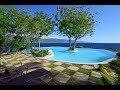 Bluewater Sumilon Island Resort Cebu | Top Resort in the Philippines