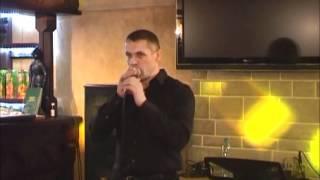 "Виталий Волк - "" РОЗА ВЕТРОВ """