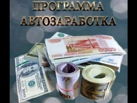 http://i.ytimg.com/vi/m4yH5qOHCro/hqdefault.jpg