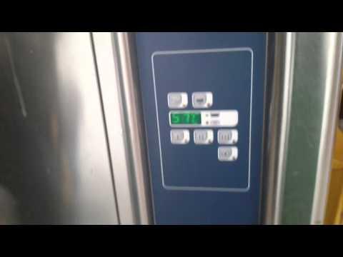 samsung b2100 inside dishwasher2