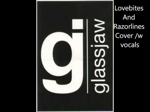Lovebites and Razorlines Cover /w Vocals