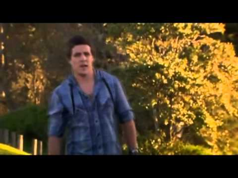 Charlie & Brax - Favourite Moments Part 12
