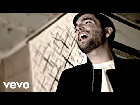 A Day To Remember - End Of Me (Official Video)