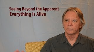 Bringing Shamanism to LIFE: Everything Is Alive