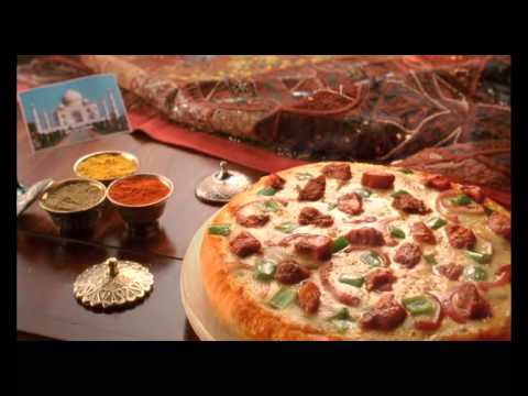 9 2 PizzaHut MexicanChipotle Arabic webmhd thumbnail