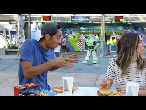 Download Youtube: All Best New Zach King Magic Tricks 2017 - Best Magic Vines Ever