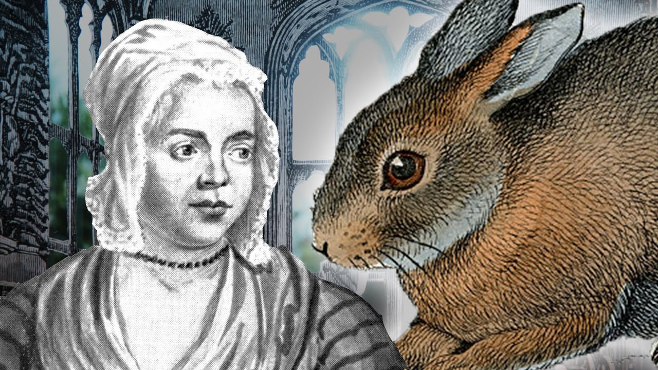 the-woman-who-gave-birth-to-rabbits