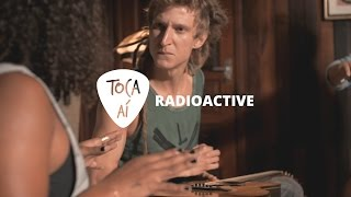 Baixar Radioactive - Imagine Dragons (Carol Faria cover acústico) Nossa Toca