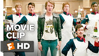 Mamma Mia! Here We Go Again Movie Clip - Waterloo (2018) | Movieclips Coming Soon - Продолжительность: 61 секунда