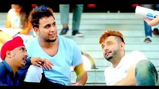 how to new Punjabi song Lak Tera Patla gya top Hindi 🇮🇳