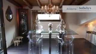 Luxury penthouse | Ático de lujo | La Massana | Andorra Sotheby's International Realty