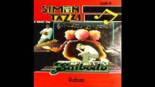 Rabao - SIMON TAZZI