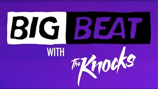 Behind The Beat: The Knocks @ www.OfficialVideos.Net