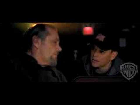 The Departed Movie Trailer