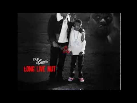 YFN Lucci x Garren - You Know That [Audio]