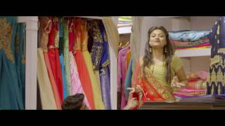 Choorey Wali Baah (Full Song) | Mankirt Aulakh | Parmish Verma | Latest Punjabi Song 2017