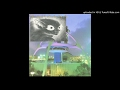 Thumbnail for TARZANA - ALIEN WILDLIFE ESTATE