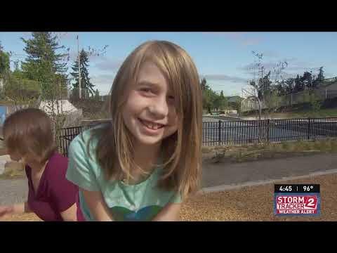 Providence KATU Family Matters 7/29/21 4pm News: Sunscreen Advice – Andrew Bodmer, PA-C