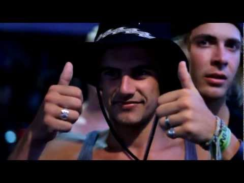 Sunblast Sessions Bali Official Aftermovie