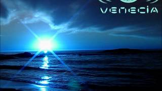 Discoteca Venecia - Dj Nen & Carlos Revuelta - 34° Aniversario (Año2003)