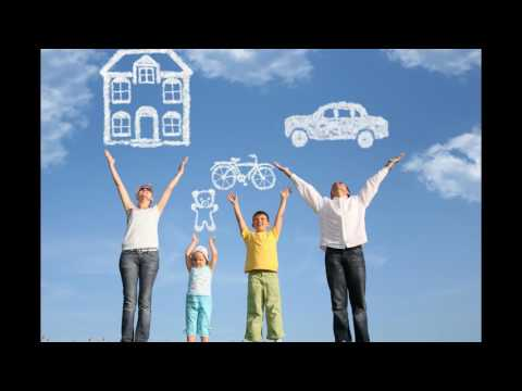Islands Insurance - Channel Islands Home, Car, Travel