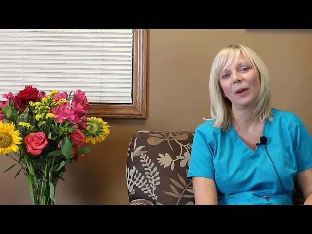Progressive Home Health and Hospice -   Jetta RN