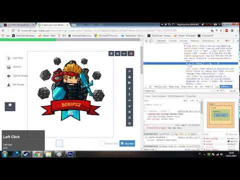 Minecraft Spielen Deutsch Minecraft Server Icon Erstellen Gimp Bild - Minecraft server icon erstellen gimp