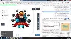 [WORKING] Free Minecraft Logos