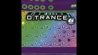 D.Trance 6 - (Special Megamix By Gary D.).wmv