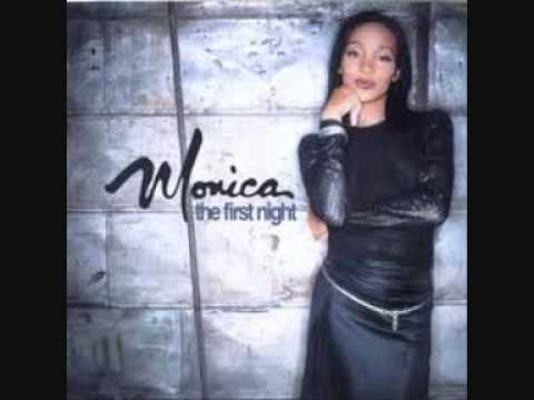 Monica - The First Night(1997)