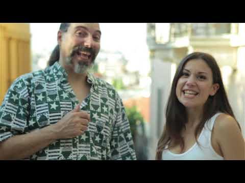 Despacito - Opera Version Performed by POpera 4 - Produced by Antonis Karatzikis