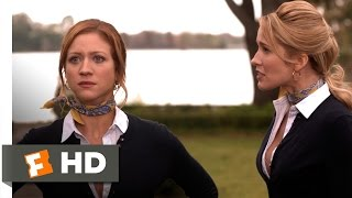pitch perfect 4 10 movie clip i have nodes 2012 hd
