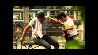 Tegar - Pantaskah Surga Untukku (Official Music Video) Mp3