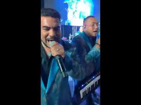 Junior Klan en vivo desde Kanasin 2 febrero 2019