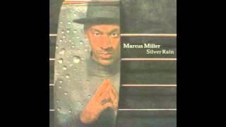 Marcus Miller   Moonlight Sonata