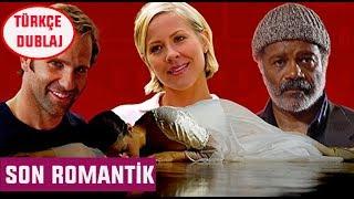 Son Romantik - TÜrkÇe Dublaj - Romantik/ Komedi