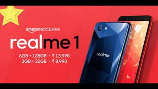 2019 Realme App Store And More Updates