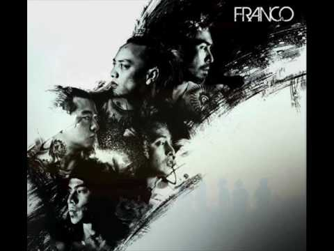 Franco - Song For The Suspect